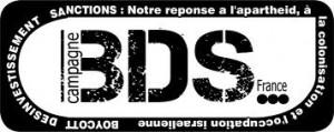 BDS France