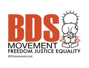 bdsmovement.net