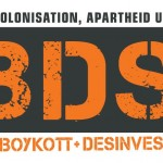 logo_BDS_Berlin-TEXT-color-bitmap