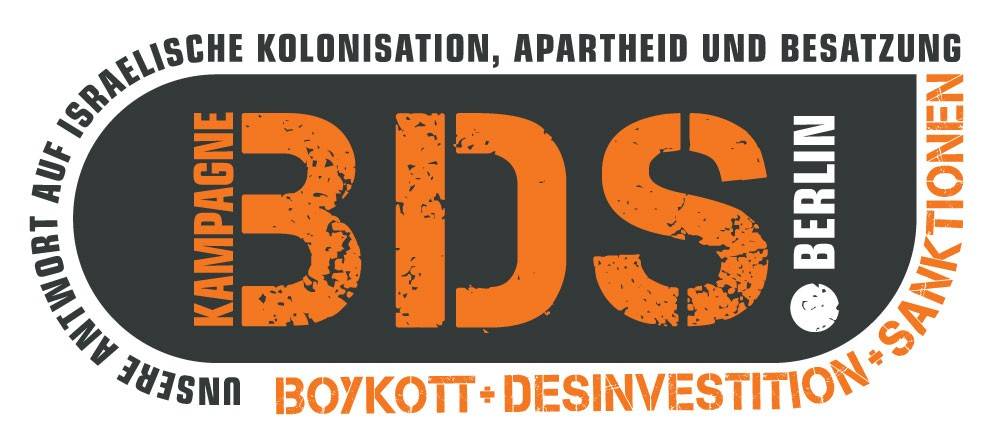 logo_BDS_Berlin-TEXT-color-bitmap