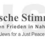 Logo Jüdische Stimme